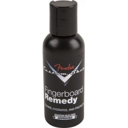 Memory from Cats for voice and piano