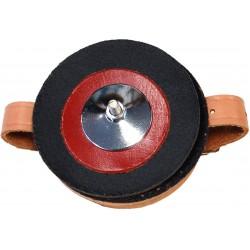Rohema : Woodblock Big 61590