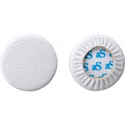 Glee: Best of Season 1 songbook piano/vocal/guitar