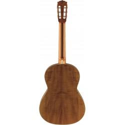 Gewa : Jaeger Custom Bass Gigbag