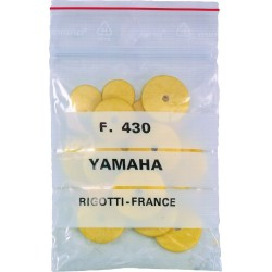 High School Musical Vol.2: Selection for easy piano