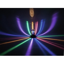Sonor : CS 550 Cymbal...