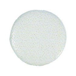 High School Musical vol.3 songbook piano/vocal/guitar
