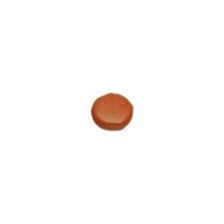 High School Musical vol.1 songbook piano/vocal/guitar