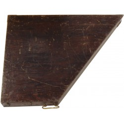 D. Bonade : 2255 G Tenor Sax Gold