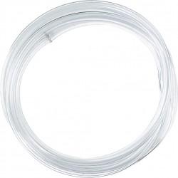 Bass Drum O's : Purple Chrome round HCP6