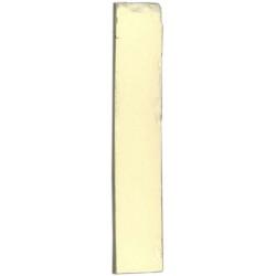 Die 40 besten Pop Piano Ballads Band 3 (mit 2 CD's):...