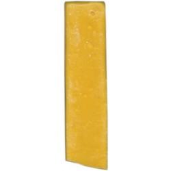 Bar Piano Standards (mit 2 CD's): für Klavier...