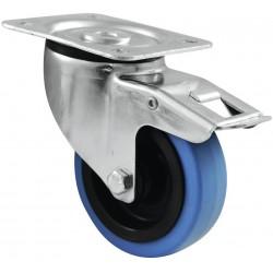 """Remo : Tambourine 8""""x2"""" - Vorführmodell"""