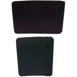 Die 40 besten Pop Piano Ballads Band 4 (&2 CD's): für...