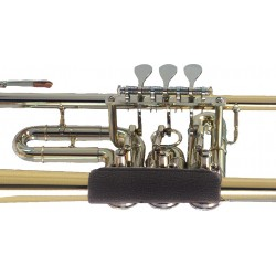 Top Charts Gold Band 2 (mit 2 CD's): für Klavier,...