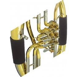 Top Country Hits Of 2012-2013 Klavier Buch