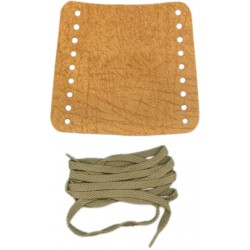 On the Road again: 20 Country- und Western-Songs für...