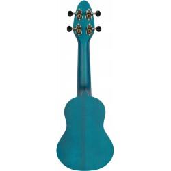 Aquila : Nylgut Konzert Ukulele