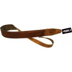 Mehr Songs für Klavier (mit CD) für Klavier (mit Texten...