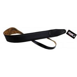 AA.VV. Il Pianoforte Italiano Del Novecento - Vol.I...