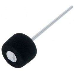Wedgie : Nylon XT Plektrum 1.0