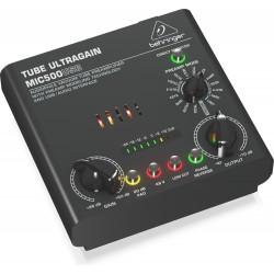 Mipro : SC-70