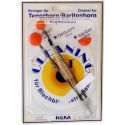 The irish Piano Book for piano