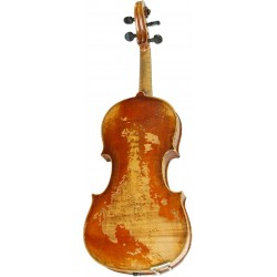 Stagg : DPB-1 Tasche für Fußpedal/Bongo