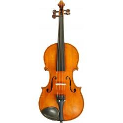 Gewa : Stick Bag SPS