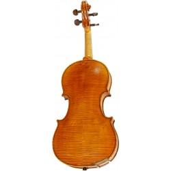 Latin Percussion : Rock Classic Ridge Rider LP009-MCPL...