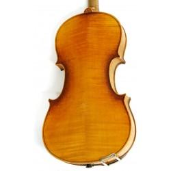 Tama : Fußmaschinen-Tasche