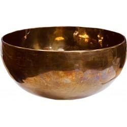 Liebenzeller Metall-Kolophonium : Gold I Violine
