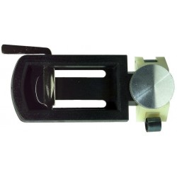 Tudo e Som the music of hermeto pascoal für Klavier...