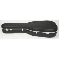 Pirastro : Perpetual Cello 4/4 333020