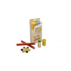 Pirastro : Perpetual Cello D 4/4 medium 333220