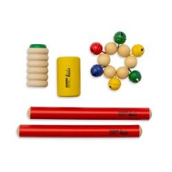 Pirastro : Perpetual Cello G 4/4 Cadenza 333310