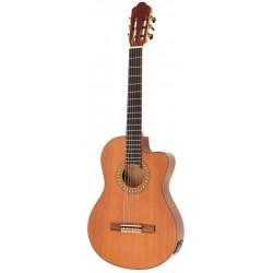 Pirastro : Perpetual Cello C 4/4 Cadenza 333410