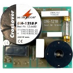 Thomastik : Dominant Cello 4/4 147
