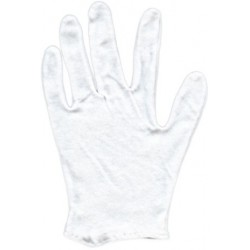 Easy Bar Piano Latin (mit CD): Easy Pieces for piano solo