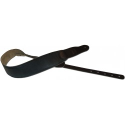 Style Collection - Afro Caribbean (mit CD): for piano