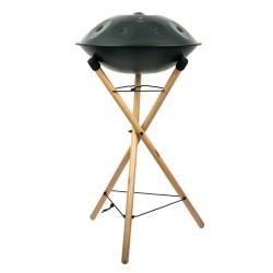 Fender : Bassman 410 Neo Enclosure