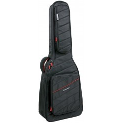 Latin Percussion : LPA650 Aspire Conga Einzelständer -...