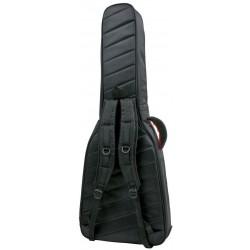 Yamaha : Schraube für S-Bogen N1541691