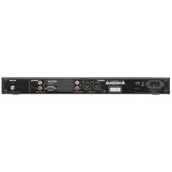 Sonor : CS 550 Cymbal Ständer - Vorführmodell