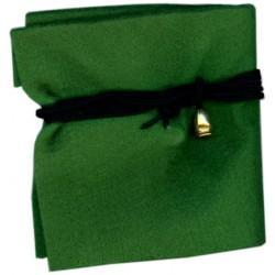 40 französische Chansons: für Gesang und Klavier