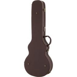 Fender : Stratocaster Zubehör-Set Aged White