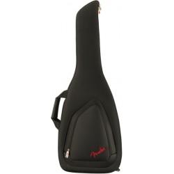 Fender : 11-Loch Modern-Style Stratocaster H/S/S...