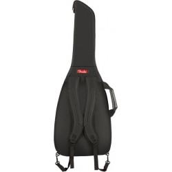 K&M : Percussion Ablagetisch 13500, schwarz