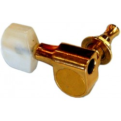 Tasta Groove Band 2 (mit CD) for piano/keyboard