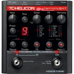Fender : Amp Aufnäher