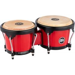 Fender : Stratocaster schwarz Schlüsselanhänger