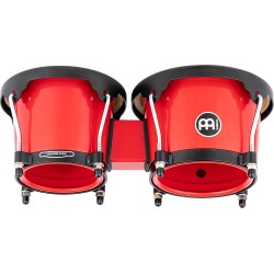 BSX : Tragetasche für 2 Boxenstative