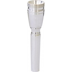 Stagg : Stick Halter SCL-DSH2