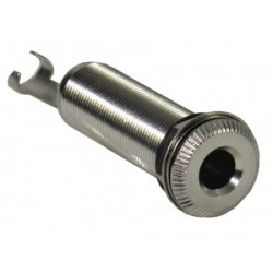 Best of Söhne Mannheims Songbook